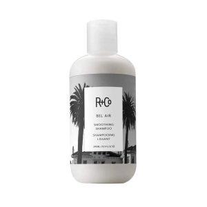 R+Co BEL AIR Smoothing Shampoo + Anti-Oxidant Complex