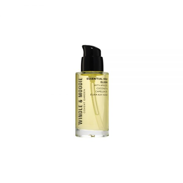 Windle London Essential Oils Elixir