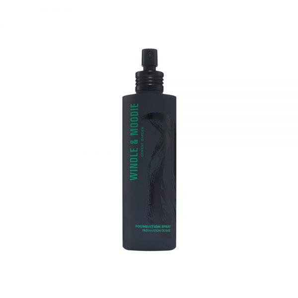 Windle London Foundation Spray