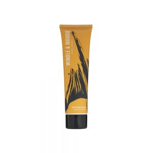 Windle London Texture Cream