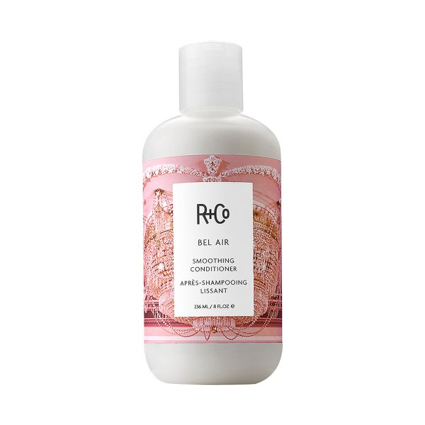 R+Co BEL AIR Smoothing Conditioner + Anti-Oxidant Complex