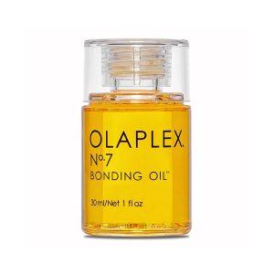 Olaplex No.7